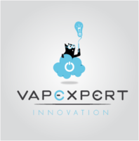 centre de formation ecigarette, recherche vapologie, recherche tabacologie